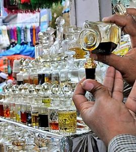 )What is Attar ? How to choose the Best Attar