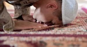Why Am I a Muslim?