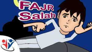 urdu Islamic cartoons for Kids