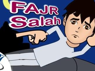 urdu Islamic cartoons for Kids
