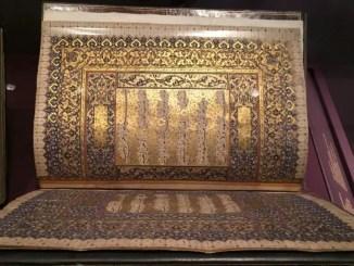 the Rare Quran