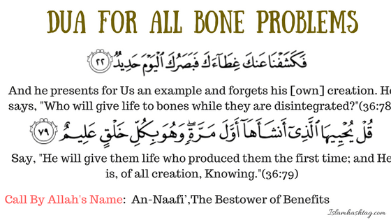Best Dua For Problems Related Keywords & Suggestions - Best