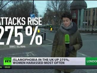 islamophobia in europe