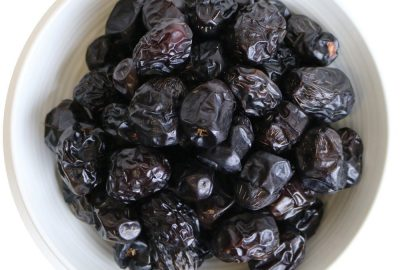 Buy Ajwa Dates