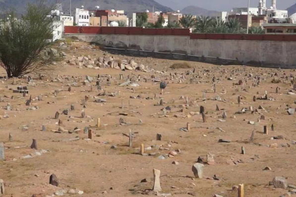 313 Badri Sahaba: Remembering 14 sahaba martyred in Badr