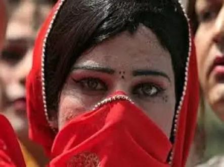 Pakistan to send transgenders as volunteers to Hajj 2018   Islam Hashtag