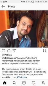 Screenshot_20190318-121822_Instagram