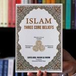 islam 3 core belief
