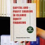 Capital and Profit Sharing in Islamic Equity Financing