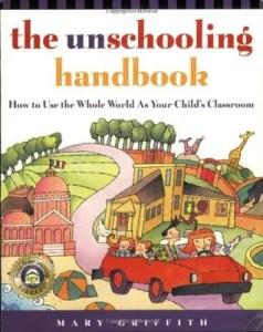un schooling Islamic