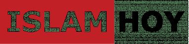 ISLAM HOY – Noticias – Actualidad – Conocimiento – Cultura – Vídeos