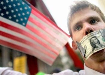 Papel moneda y política: hitos para su historia