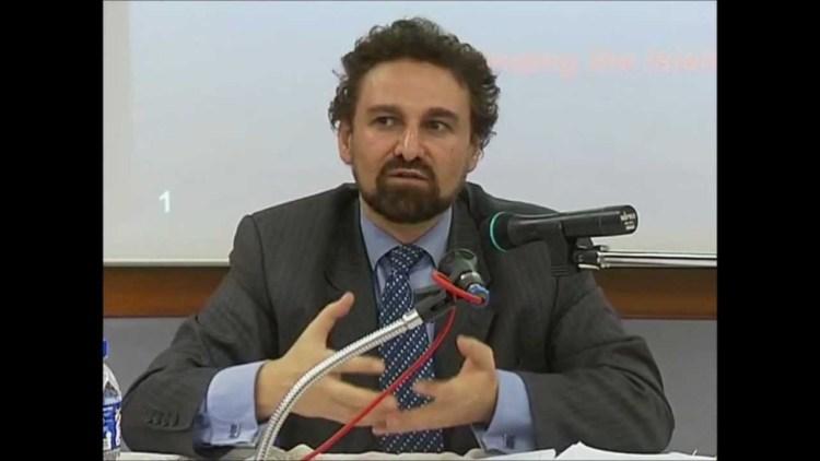 Sheij Umar Ibrahim Vadillo
