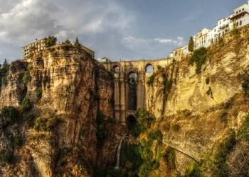 Ibn Abbad de Ronda, una luz en el Islam de Marruecos