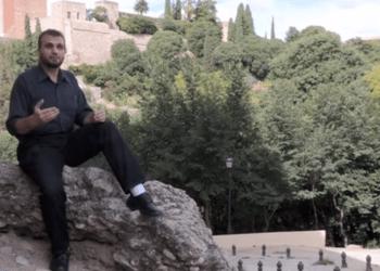 Musulmanes por España 8 –Ihab