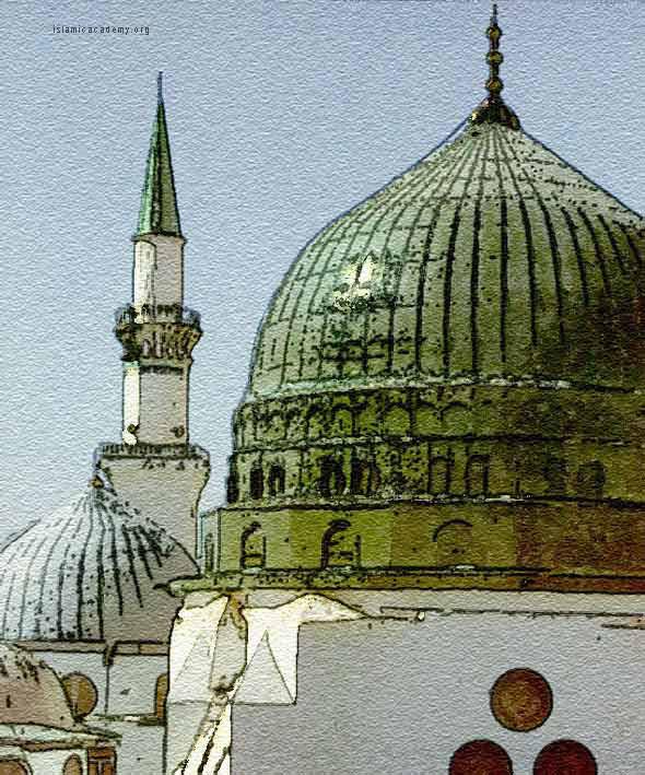 essay on muslim unity in urdu