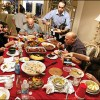 Opinion: This Thanksgiving Muslim-Americans Will Practice 'Turkeyya'