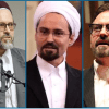 Muslim Scientists Clone Hamza Yusuf To Meet Busy Islamic Conference Schedule
