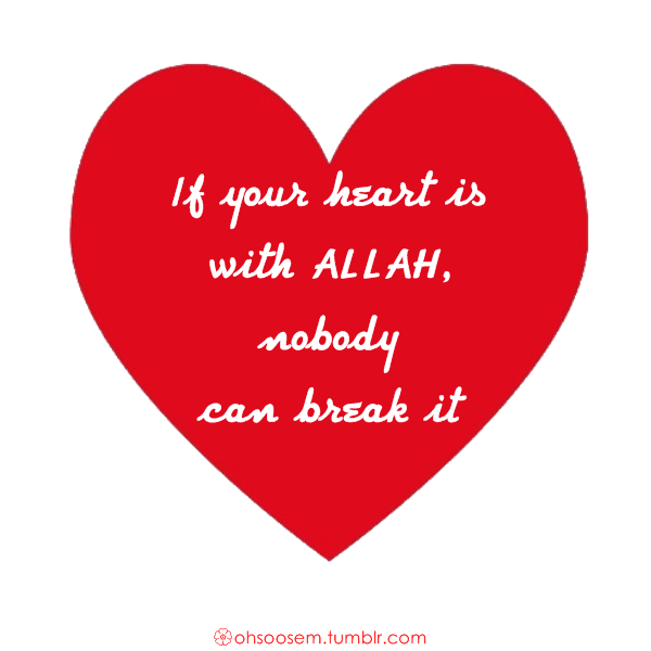 Quotes About Breaking Your First Love