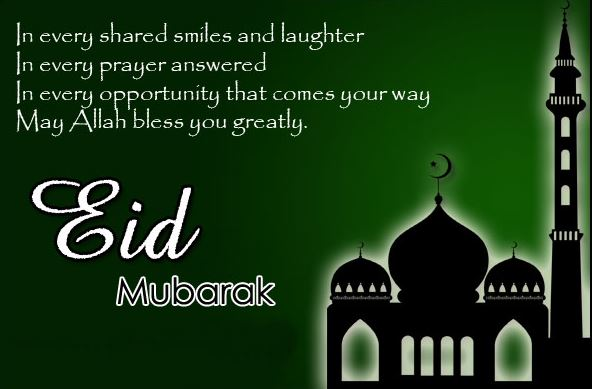 30 best eid mubarak wishes in english for family and friends best eid mubarak wishes in english m4hsunfo