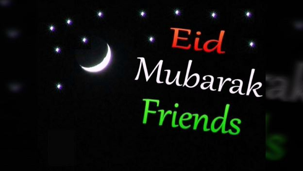21 eid mubarak quotes for friends with images eid mubarak quotes for friends with images m4hsunfo
