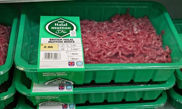 halal-meat-012