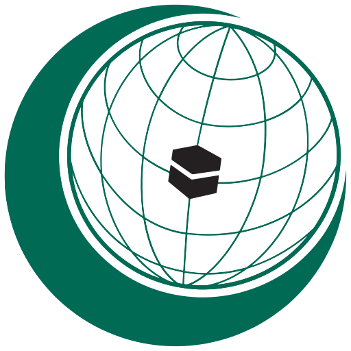 512px-Emblem_of_Organisation_of_Islamic_Cooperation-svg