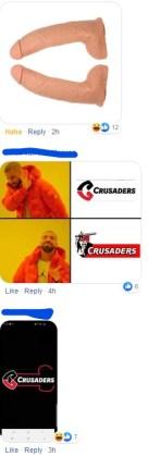 InkedScreenshot_2019-11-29 Crusaders - Home_LI