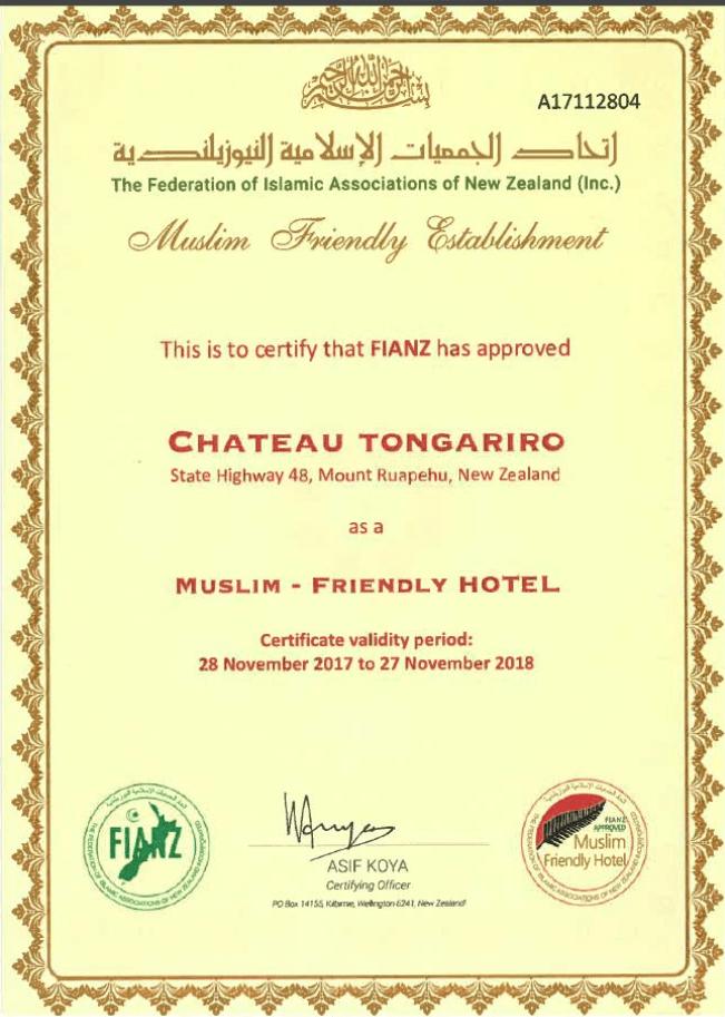 Screenshot_2019-11-28 chateau-tongariro-halal-cert pdf