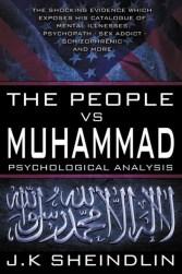 the people vs muhammad