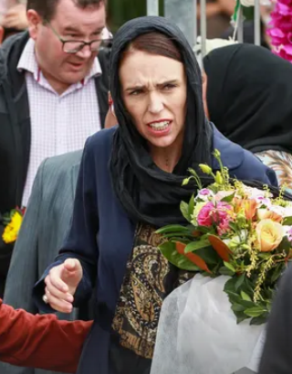 Screenshot_2020-02-15 Christchurch shooting Ardern says 'manifesto' sent to office minutes before massacre