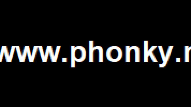 Voting Festival IslamicTunes Batubara 2019 Resmi Dibuka