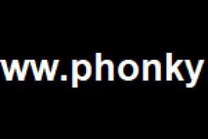 Cara Menentukan Nama Karakter Munsyid dalam Dunia Nasyid