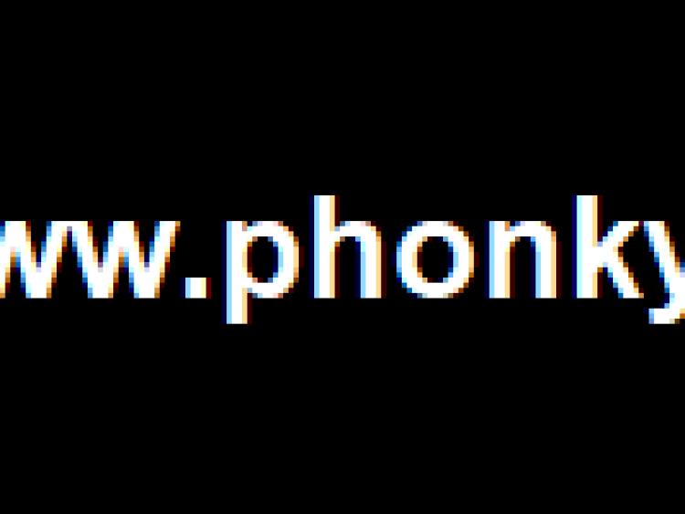 Cover Lagu Tanpa Izin, Gen Halilintar Digugat Nagaswara Rp.9,5 M