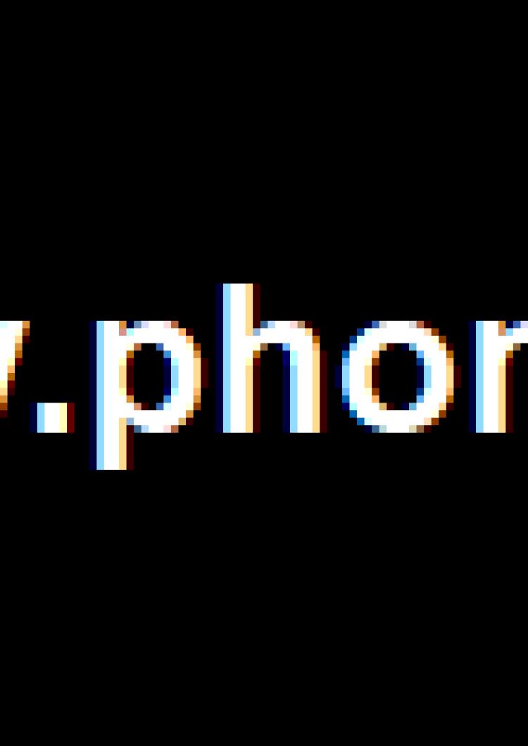 Digging The Rights of Islamic Treasure!