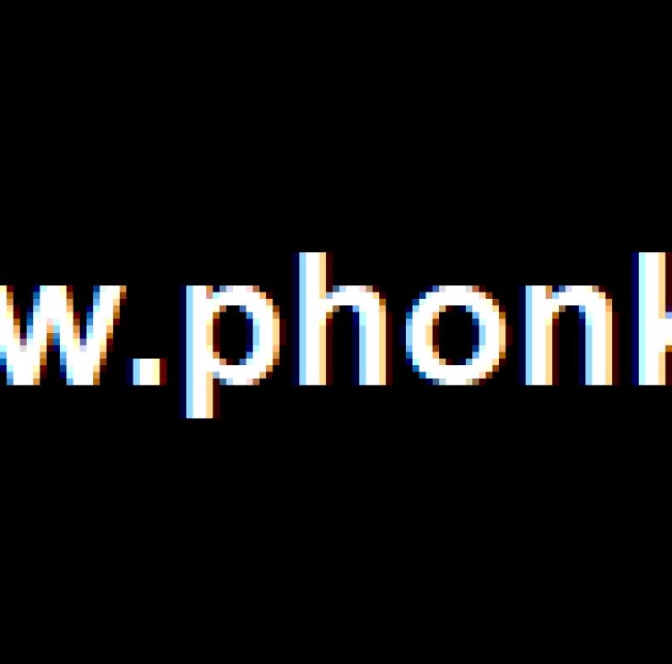 Rieztyo, Aktor dan Penyanyi Indonesia. (Dok. Istimewa)