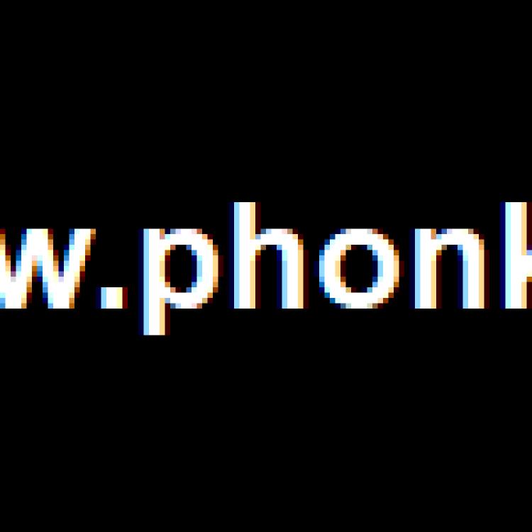 Buku antologi cerpen The Mujahidah 191. (Dok. Istimewa)