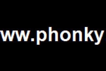 Sayid dan Salman, Duo Munsyid asal Kota Palembang. (Dok. Istimewa)