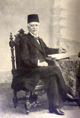 MALKOM KHAN