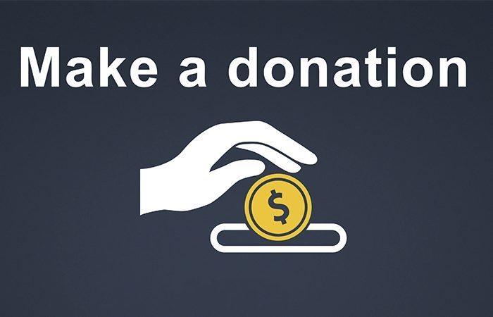 Make A Donation To Islami Dawah Center Blog