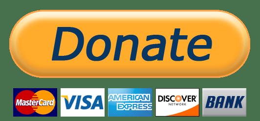 Make A Donation To Islami Dawah Center