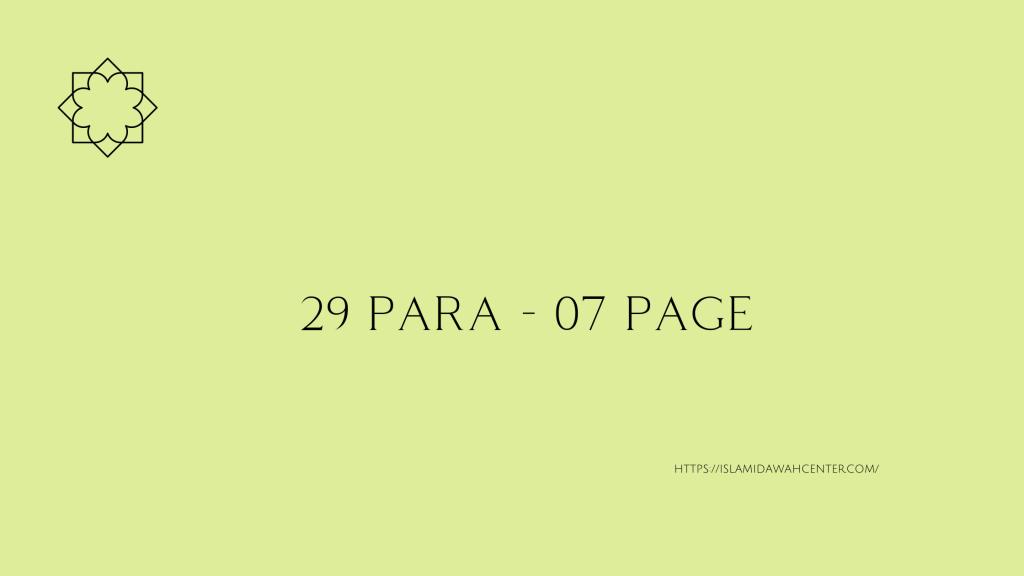 29Para-07Page