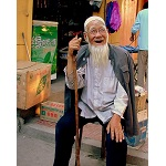elderly-hui-man-in-china1