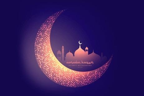 17 Common Mistakes People Make in Ramadan