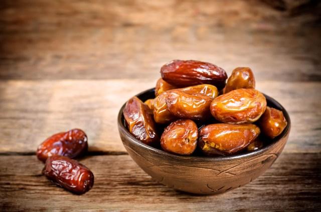 رمضان کے روزے کی فضیلت و اہمیت