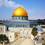 Things you need to know about Al-Aqsa Mosque