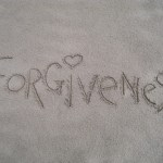 Forgiveness in Islam – Forgive and get Forgiveness