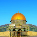 The importance of Jerusalem in Islam