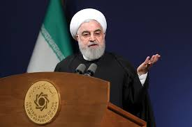 Reuters: U.S. to slap sanctions on over two dozen targets tied to Iran's arms