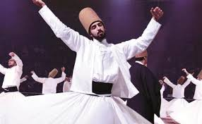 Sufism in UAE: A short history